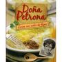 Cocina Con Calor De Hogar, De Doña Petrona. Ed. Distal
