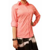 Camisas Para Mujer Columbia !! Originales E Importadas !!