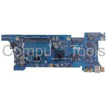 Tarjeta Madre Toshiba Satellite U920t N/p Flxomb1 A3353a