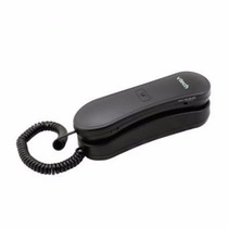 Telefono Gondola Clio10b Vtech,