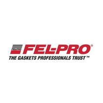 Juego Completo Empaques Felpro 4.7l Dodge Ram Jch-84700