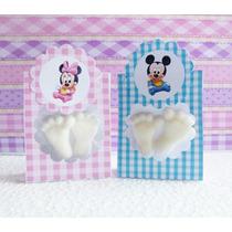 Mickey Bebe Souvenirs