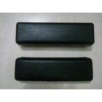 Estuches Para Frontales De Reproductor Sony Y Pioneer