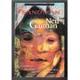 The Sandman - Libro 5 - Vertigo Deluxe - Editorial Televisa