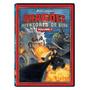 Dragões: Defensores De Berk Vol. 1 - Dvd Original - Lacrado