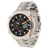 Relógio Orient Masculino Mbssa044 - Frete Grátis
