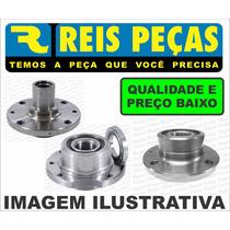 Cubo Roda Fiat Doblo 1.3/1.6/1.8 8/16v P