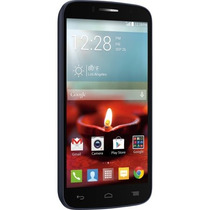 Walmart Family Mobile Alcatel Feroz 2 Armada Smartphone