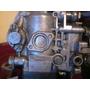 Bomba Inyectora Diesel Bosh Origen Japón