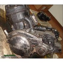 Motor Agrale 27.5 *** Desmontado Usado *** Motocicleta