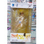 Figura Wave Type Moon Saber Lily Beach Queens Original