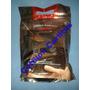 Chocolate Cobertura Colonial Con Leche 1k