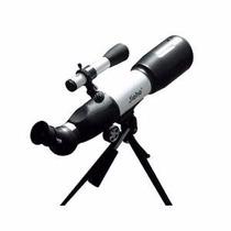 Telescopio Astronomico Profissional 350x Jiehea