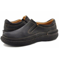 Zapatos Clarks Originales Talla 42 1/2 Aprovecha