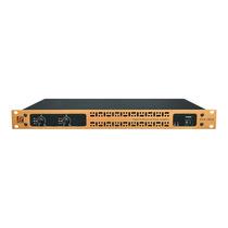 Amplificador Áudio Staner Dsa 2850