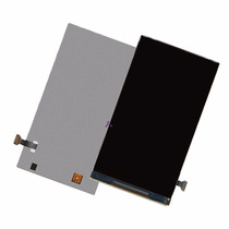 Pantalla Display Lcd Huawei Ascend Y330 Nuevo