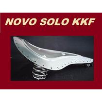 Novo Banco Solo Kkf Bobber Chopper Hd Custom Drag Shadow Cb