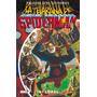 La Telaraña De Spiderman Integral Panini España Marvel 586 P