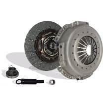 Kit Clutch Dodge Ram 2500/3500 94-00