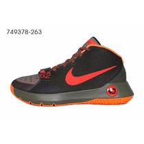 Nike Kd 5 A Pedido Tenemos Catalogos Tienda