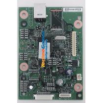 Placa Lógica Hp Laserjet M1130/m1132 Mfp (ce831-60001)