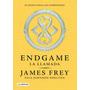 Endgame - Autor: Frey James - Editorial: Destino