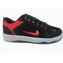 Tênis Nike Numeração Especial Do Numero 43 Ao 48