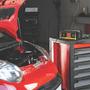 Cargador Bateria Stanley 12v 25 Amperios Carro Upsgel Camion