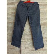 Cheeky Pantalon De Jeans De Nena Talle 8
