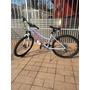 Bicicleta Oxford Aro 26 Onyx * Nueva *