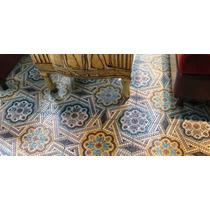 Mosaico Hidráulico, Pisos, Arquitecto, Marmol, Decoración,