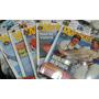 119 Revistas Pesca Weekend + Panorama + El Pato 2008 A 2011