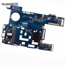 Placa Mãe Dell Inspiron Mini 11 La-5461p Sem Slot Ssd (7758)