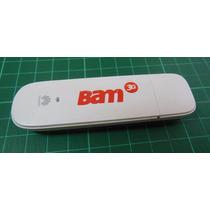 Pendrive Digitel 3g Bam Modem Internet Con Linea
