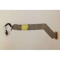 Cable Flex Para Hp Pavilion Ze5700 Sps 319437-001