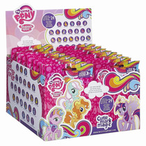 Bolsa My Little Pony Friendship Is Magic Mystery Collection