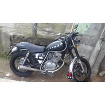 Motor 1 Clasica 200