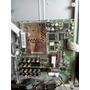 Main Board Tv Samsung Ln46n81b