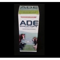Vitaminas Ade Sanilat Forte 250 Ml