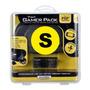 Psp Combo 7 En 1 Accesorios Proteccion Play Station Portable