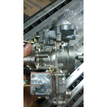 Carburador Fusca E Brasilia Duplo Alcool Lado Direito