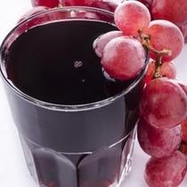 Saborizante Concentrado Tpa/tfa Grape Juice Flavor 60 Ml