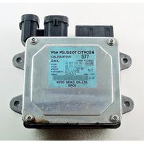 Modulo De Direção Eletrica Original 9655757780 P Citroen C3