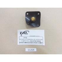 Reparo Torneira Combustivel Suzuki Gsx-r750 Srad - Thl 11264