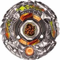 Beyblade Booster Shinobi Saramanda Bbg02 Sw145- Sem Lançador
