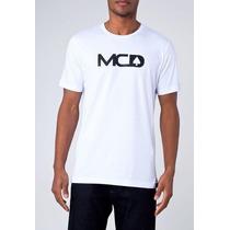 Camisa Mcd Regular Core