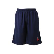 Shorts Deportivos Red Sox De Boston Beisbol Para Hombre