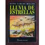 Lluvia De Estrellas - Otto Carlos Miller - Firmado