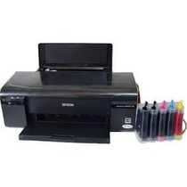 Impressora Para Sublimação, Canecas Estampas Tx115+bulk