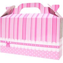 Souvenir Bautismo Nacimiento Primer Añito Baby Pack X 10